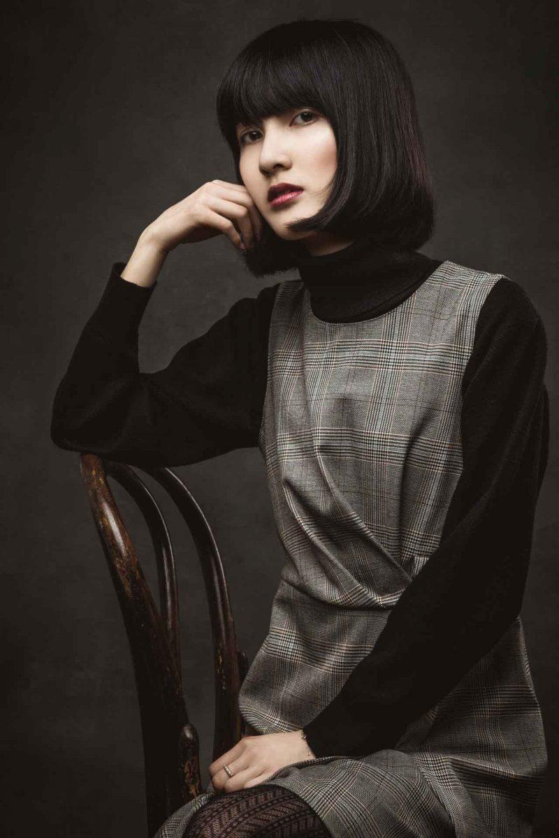 ronan siri photographe lyon portrait